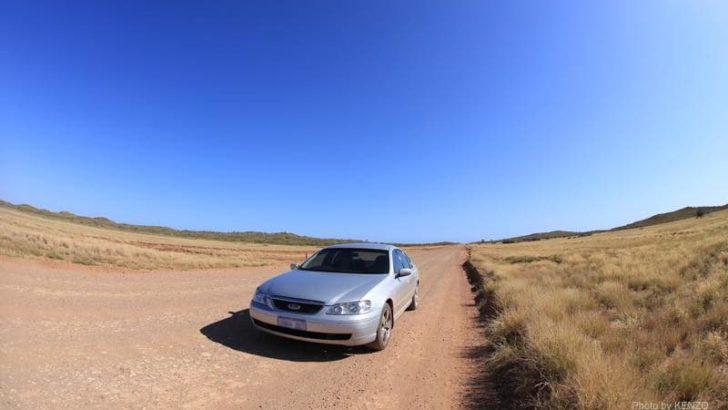 my-car