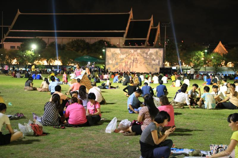 night-cinema-thai