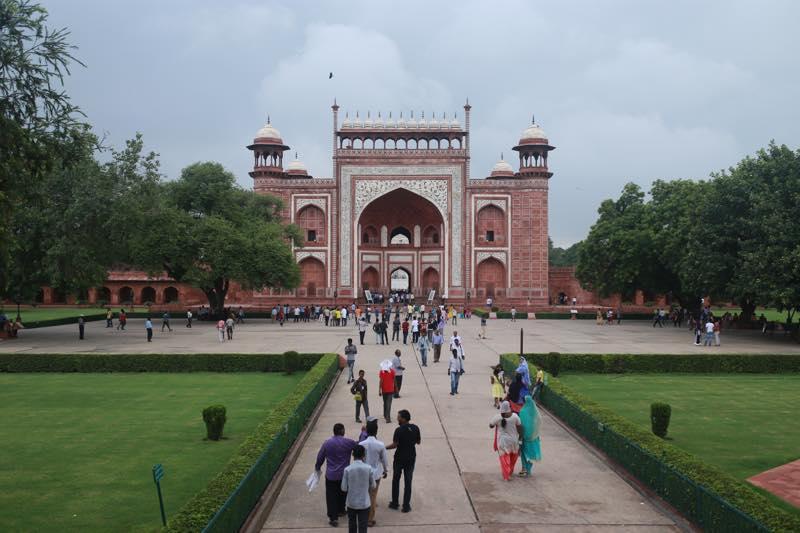 taj-mahal-south-gate