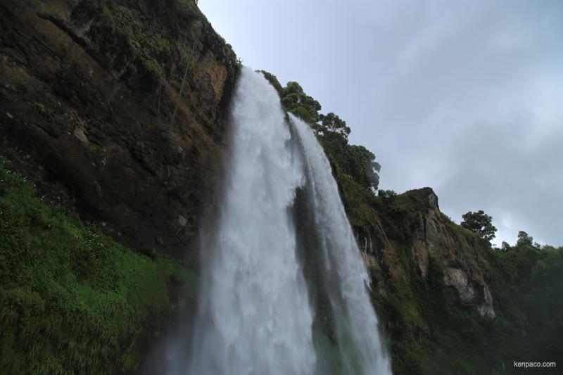 sipifalls,uganda,ウガンダ,シピ滝