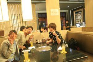 with-atsushi