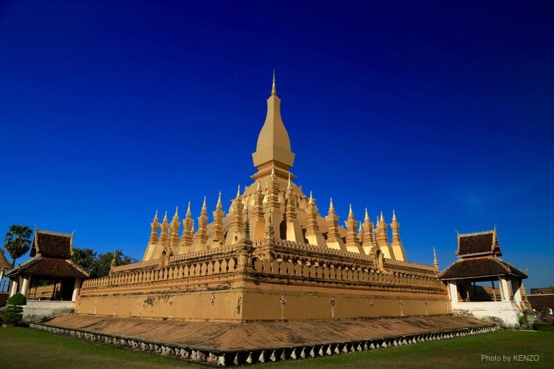 That-Luang