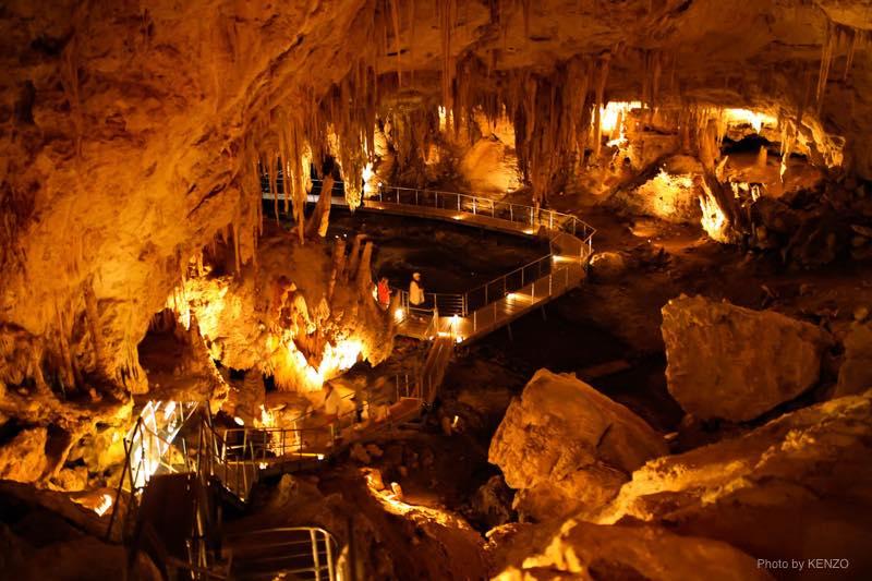 mammoth-cave