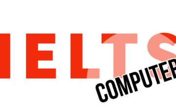 ielts,computer,test,english