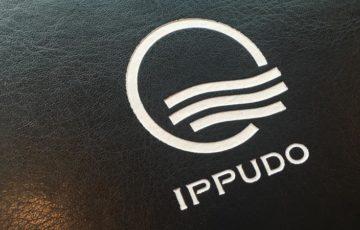 一風堂,IPPUDO,ラーメン,豚骨.日本食