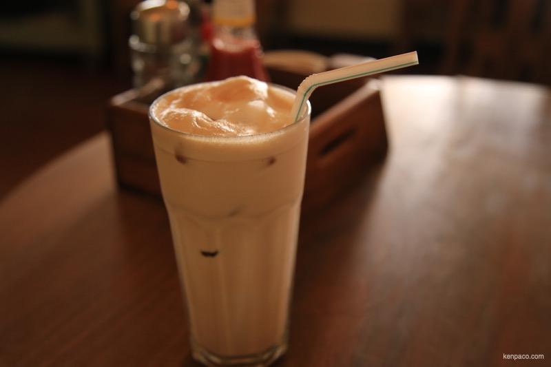 モシ,union coffee,kilimanjaro